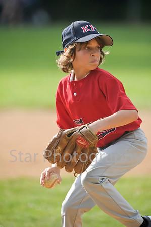 Cal Ripkin 5-31-2012