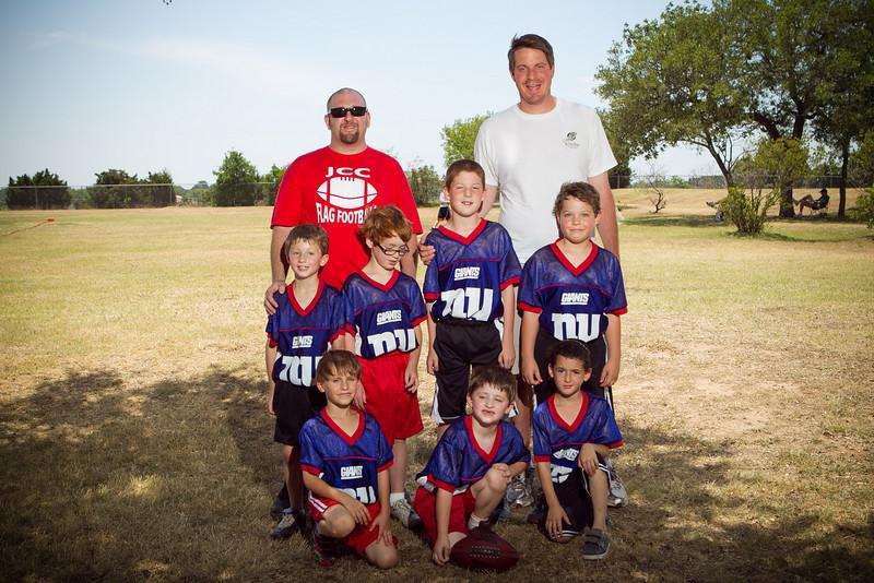 JCC_Football_2011-05-08_13-24-9515.jpg