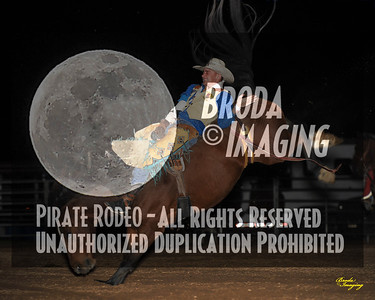 2017 Adelanto NPRA Rodeo Perf 1, Broda Imaging