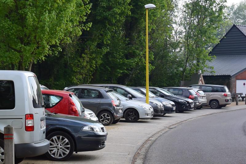 2018-04-22 Borgt-parking-001.JPG