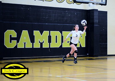 2016 09 15 volleyball camden high