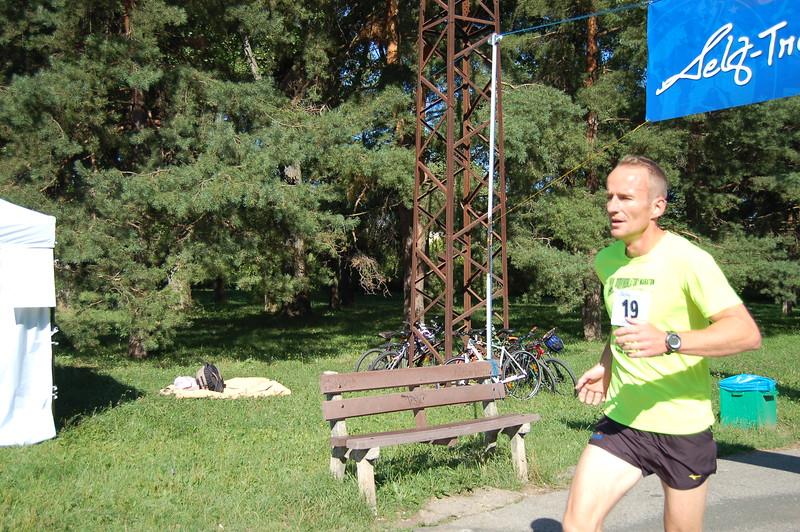 2 mile Kosice 8 kolo 01.08.2015 - 091.JPG