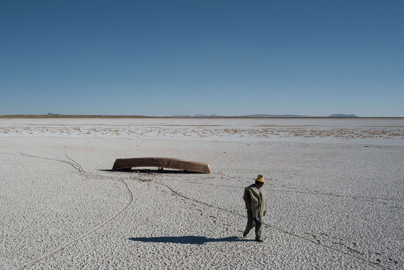 drying-lakes-drought-water-climate-change-9.ngsversion.1519102881608.adapt.1900.1.jpg