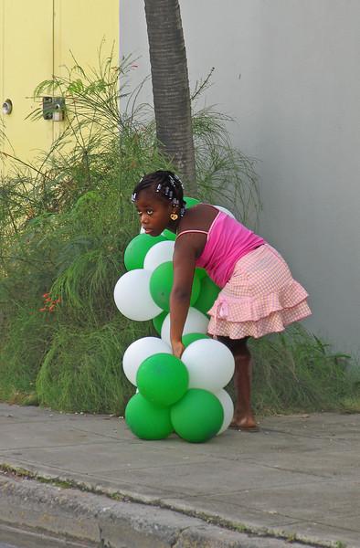 green balloons tortola.jpg