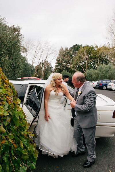 Adam & Katies Wedding (311 of 1081).jpg