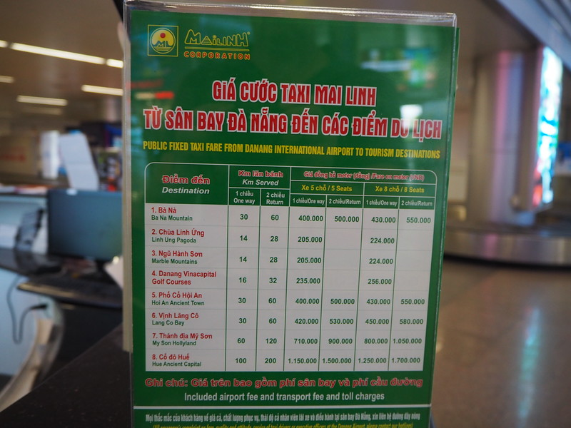 PC110027-mailinh-taxi-rates.JPG