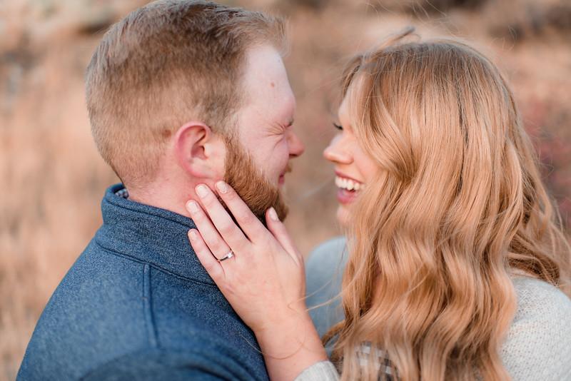 Sean & Erica 10.2019-254.jpg