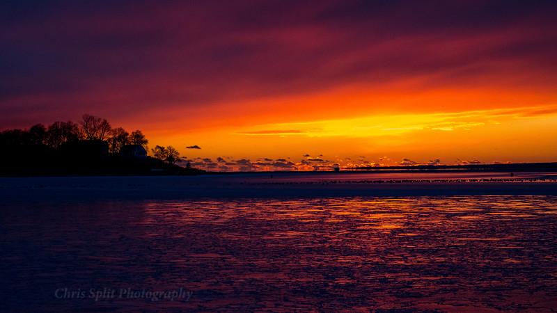sunset dec 29 2017 (1 of 1).jpg
