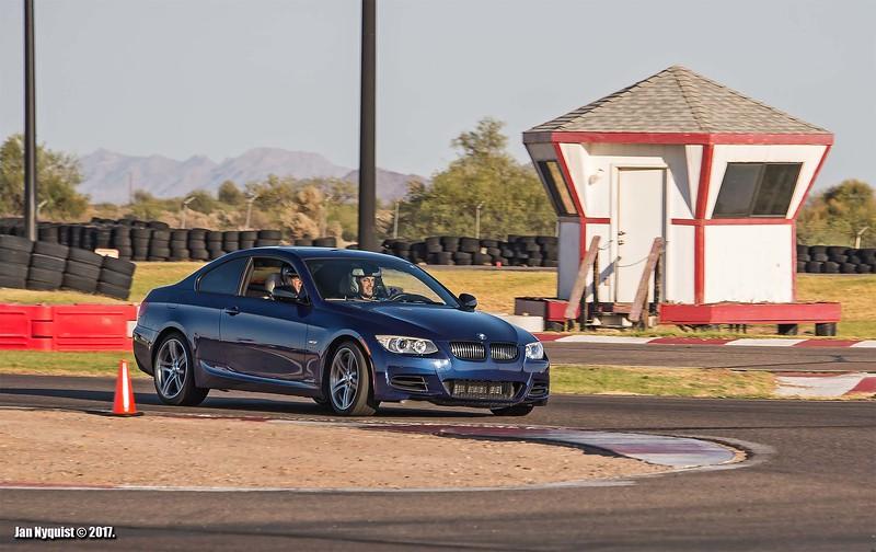 BMW-blue-4950.jpg