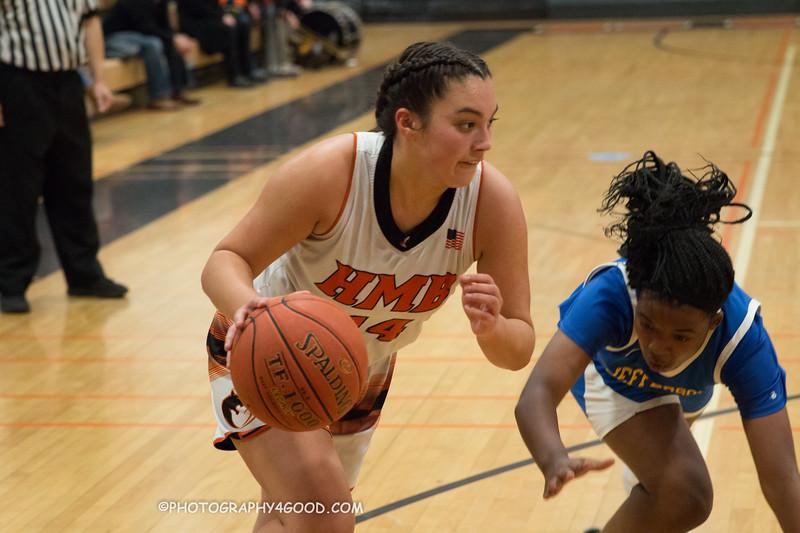 Varsity Girls Basketbal 2019-20-5141.jpg