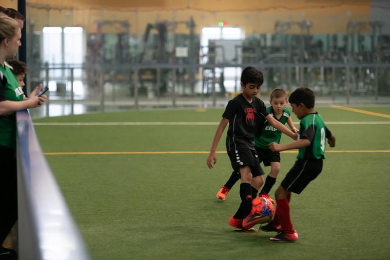 Cobras_Soccer_2019_03_02-69.jpg
