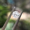 .52ct Old European Cut Diamond, GIA F VS2 14