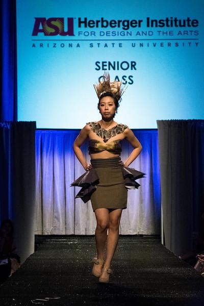 IIDA Couture 2014-306.jpg