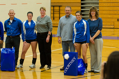 SeniorNight-Oct132011