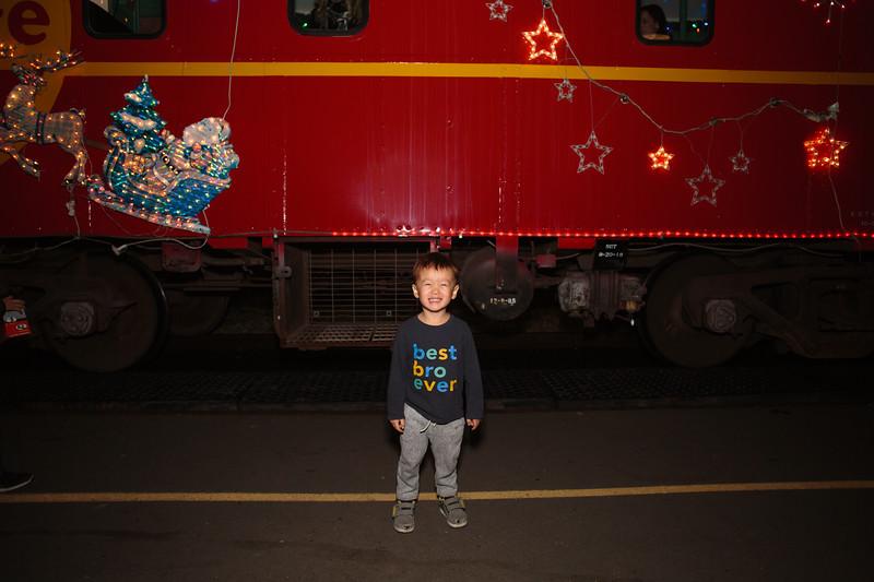 2018-Train-of-lights-0033.jpg