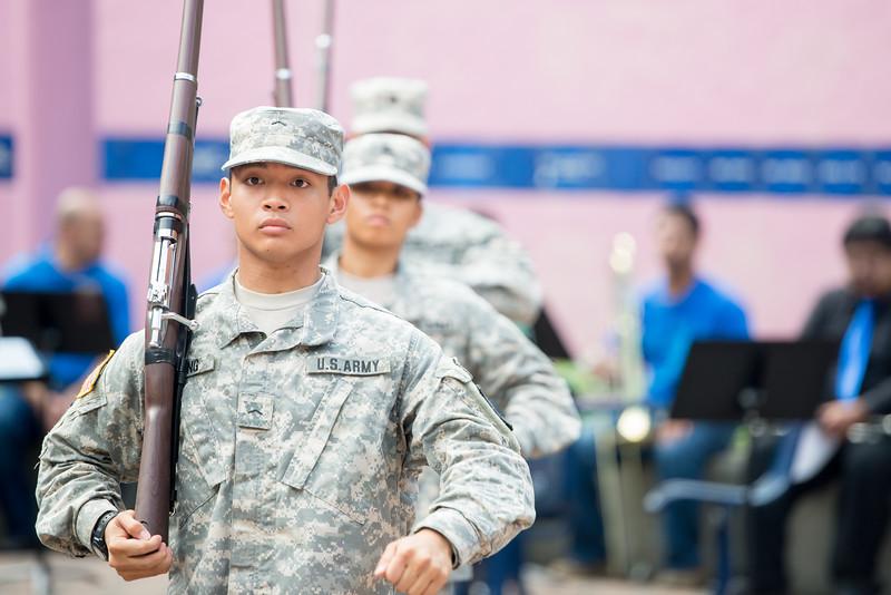 1111115_VeteransDay-8488.jpg