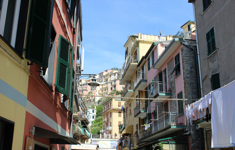 Italy-Cinque-Terre-Manarola-07.JPG