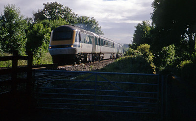 HSTs 1975-2000