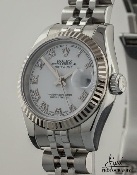 Gold Watch-3012.jpg