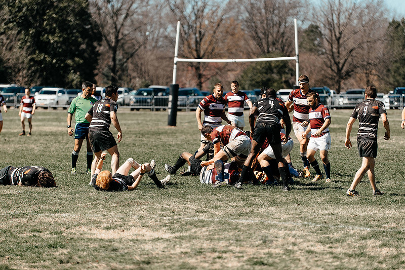 Dry Gulch Rugby 173 - FB.jpg
