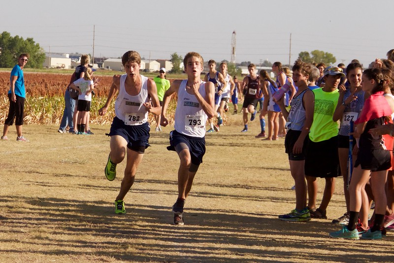 2015 XC HHS - 7 of 16.jpg