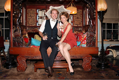 SUMMER & MEHDI'S WEDDING photobooth