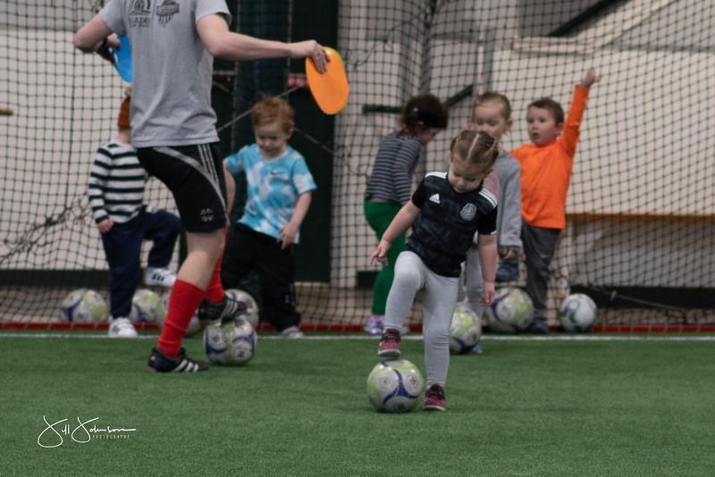 soccer-0522.jpg