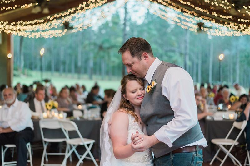 ELP0224 Sarah & Jesse Groveland wedding 3179.jpg