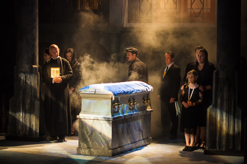 C41- Evita Funeral 5533 x 3689.jpg