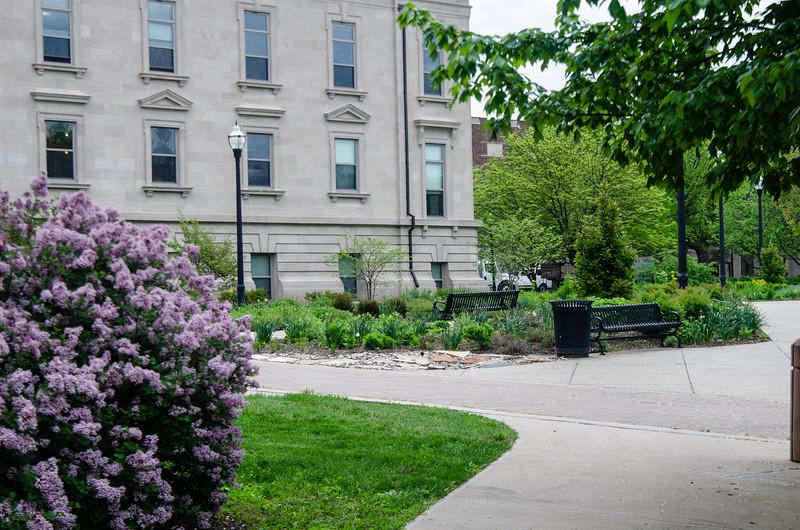5-7-19 Campus Details_DSC7959.jpg