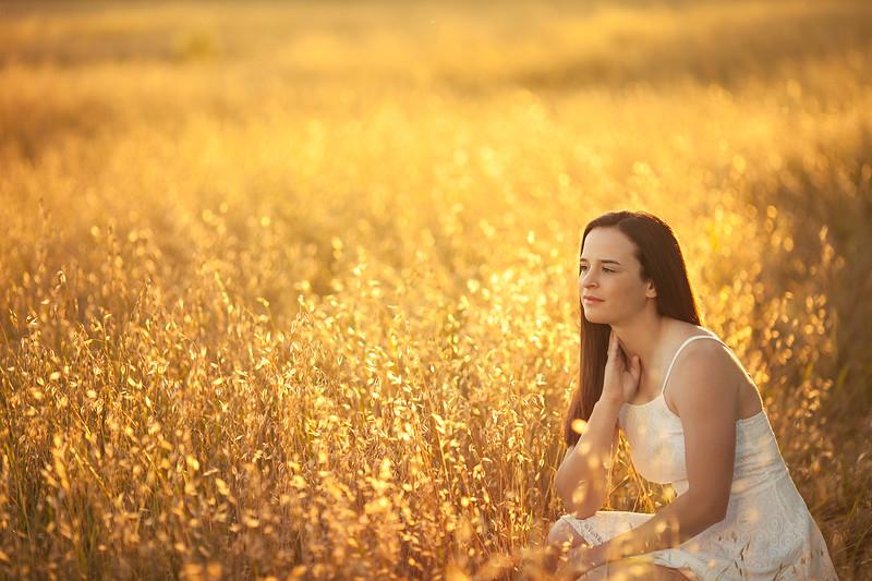 senior photographer, high school senior photography, senior photos, portraits, Northern California, Linden, kristine stepping photography, senior photo ideas, gorgeous,  , sunshine, oat field