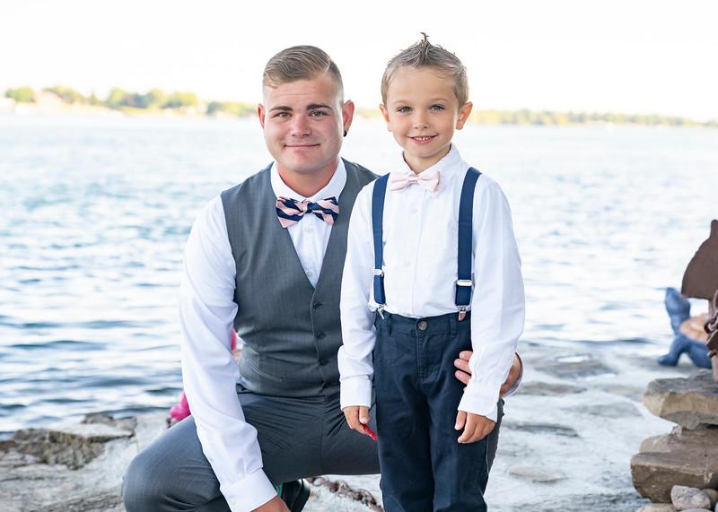Robison-Wedding-2018-031.jpg
