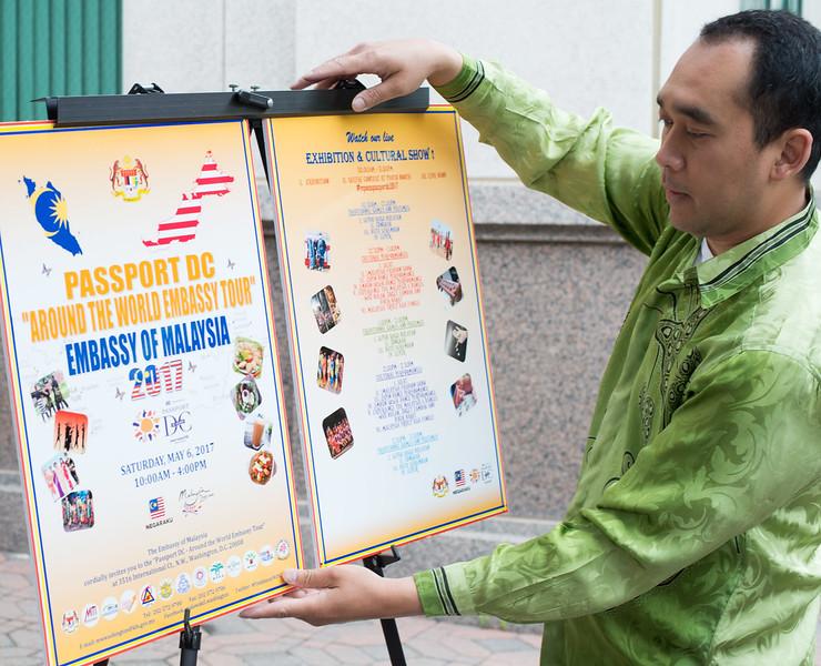 Malay Emb 1400 450kb-1288.jpg