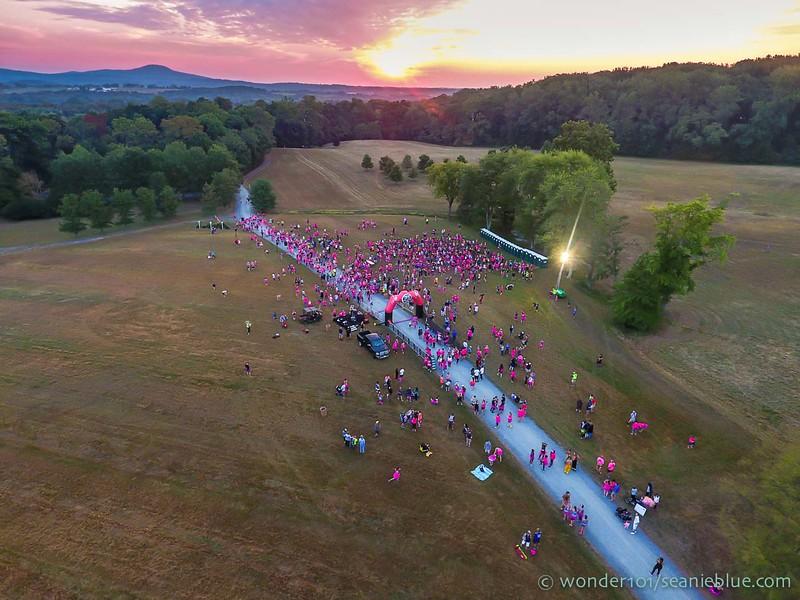 Drone by Sean Divas 1300 40-0049.jpg