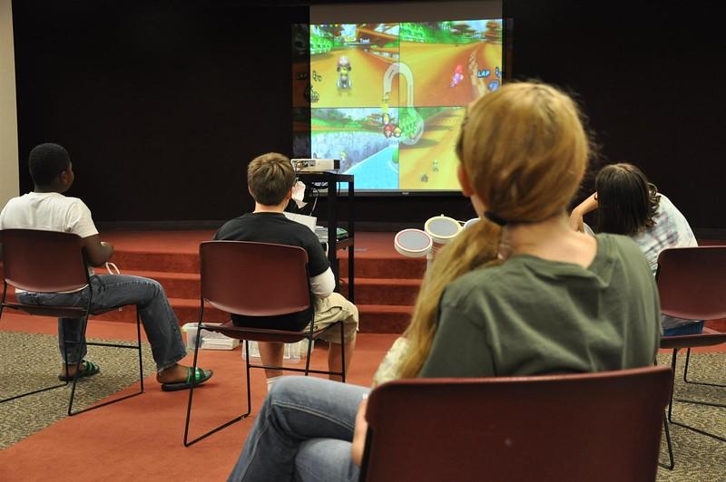 competing in Mario Cart.jpg