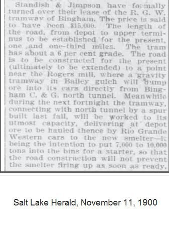 1900-11-11_Copper-Belt_Salt-Lake-Herald.jpg