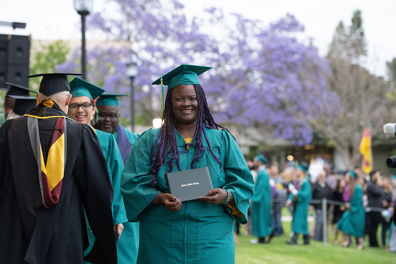 Graduation-2018-3156.jpg