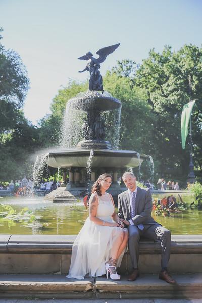 Central Park Wedding - Tattia & Scott-115.jpg