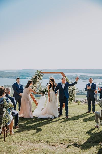 Goodwin Wedding-742.jpg