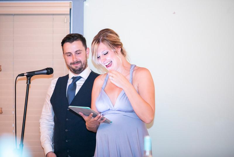 salmon-arm-wedding-photographer-highres-4274.jpg