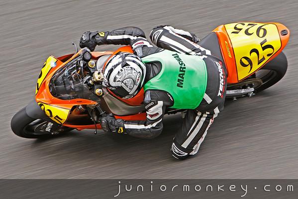 06.06.12 - Pacific Raceways