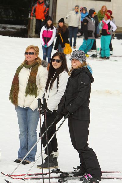 Snow Trails 2013 50.JPG