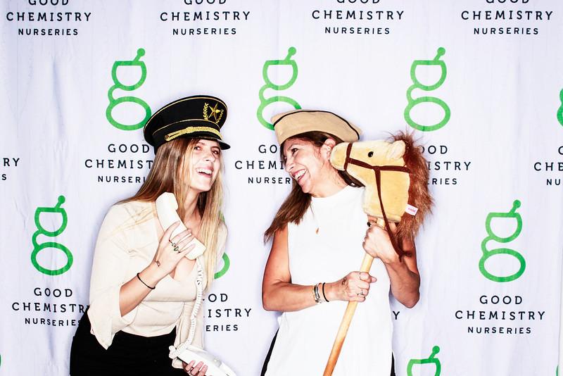 Good Chemistry Holiday Party 2019-Denver Photo Booth Rental-SocialLightPhoto.com-355.jpg