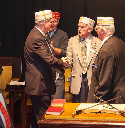 2012-12-05 Scottish Rite Stated