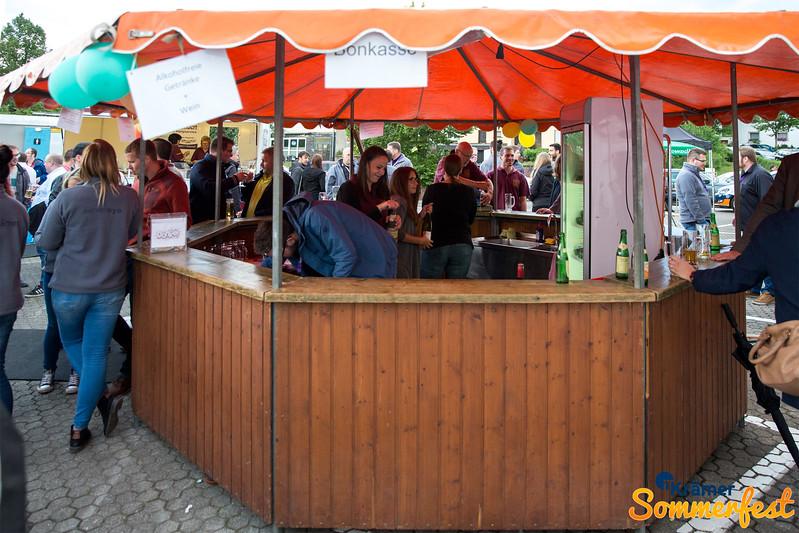 2017-06-30 KITS Sommerfest (204).jpg