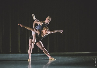 Ballet Idaho New Dance Feb 2020 all images (full sized)
