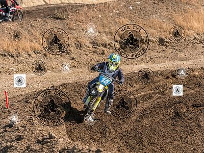 Race 12 250cc Nov