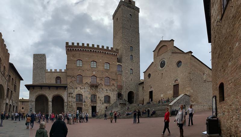 Tuscany_2018-80.jpg