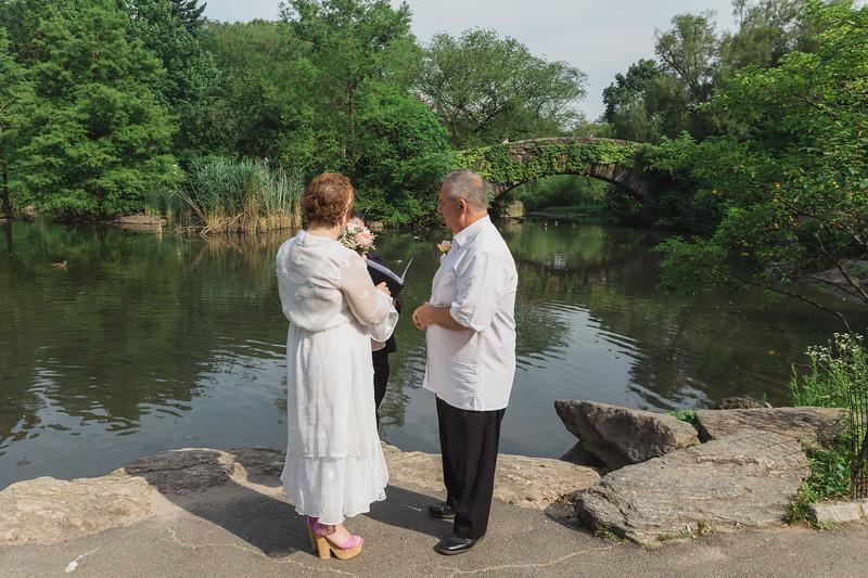 Elaine and Timothy - Central Park Wedding-38.jpg