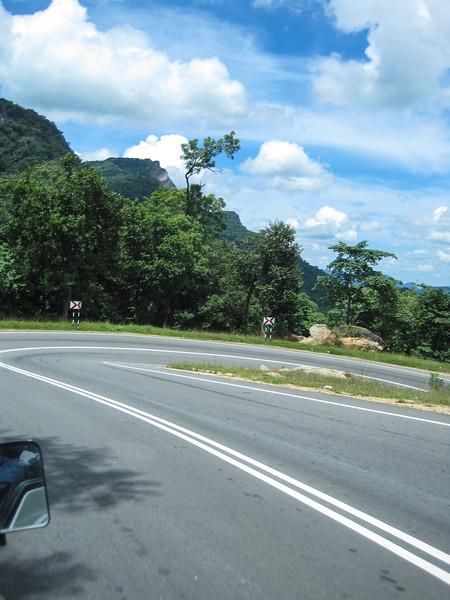 Sri_Lanka17-9938.jpg